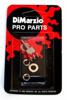 DiMarzio EP1107