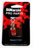 DiMarzio EP1108