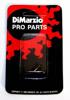 DiMarzio DM2108BK