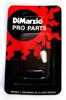 DiMarzio DM2108W
