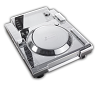 Decksaver Decksaver Pioneer CDJ-2000 NEXUS cover