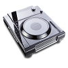 Decksaver Decksaver Pioneer CDJ-900 NEXUS cover