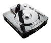 Decksaver Decksaver Denon S2900/3900 cover