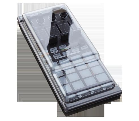 Decksaver Decksaver NI Kontrol F1//Z1/X1Mk1&2 cover