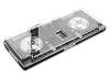 Decksaver LE Numark Mixtrack Pro III cover (LIGHT EDITION)