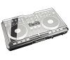 Decksaver Numark Mixtrack Pro cover