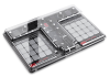 Decksaver Decksaver LE Hercules cover (LIGHT EDITION)