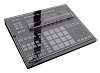 NI Maschine Studio cover