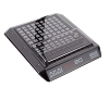 Decksaver Decksaver LE Akai Pro APC20 cover (LIGHT EDITION)