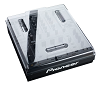 Decksaver Decksaver Pioneer DJM-900 cover (Fits Nexus & SRT)