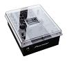 Decksaver Decksaver Pioneer DJM-250 cover