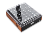 Decksaver Decksaver Rane MP2015 cover (MECHANICAL SIDES)
