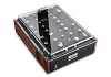 Decksaver Decksaver Rane MP2014 cover (MECHANICAL SIDES)