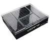 Decksaver Allen & Heath Xone 3D/4D cover