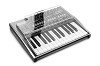 Decksaver Decksaver LE Arturia Mini Brute cover (LIGHT EDITION)