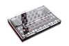 Decksaver Decksaver LE Akai Rhythm Wolf cover (LIGHT EDITION)