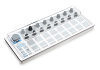 Decksaver Decksaver LE Arturia Beatstep cover (LIGHT EDITION)