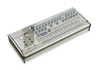 Decksaver Roland Boutique TR-09 and TB-03 cover