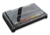 Decksaver Decksaver Roland TR-808 cover