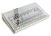Roland TR-909 cover