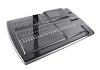 Decksaver Decksaver Pro Behringer X32 cover