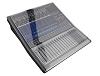 Decksaver Decksaver Pro PreSonus 16.4.2 cover