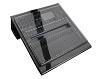 Decksaver Decksaver Pro Allen & Heath QU16 cover