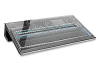Decksaver Decksaver Pro Allen & Heath QU32 cover