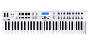 Keylab Essential 61 White