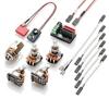 EMG Conversion kit HZ