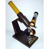 Tonar 3050 Tonar Mikroskop ca 60x