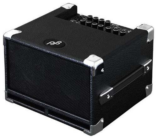 Phil Jones Bass CUB 100W micro Combo 2x5 Neo