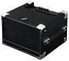 Bass CUB 100W micro Combo 2x5 Neo