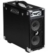 Briefcase Ultimate 160W Combo 2x5 Piranha-C