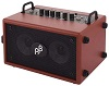 Double 4 75W micro Combo 2x4 Neo Red