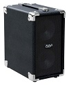 Phil Jones CUB - 100W Guitar Combo 2x5 Neo