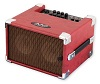 Phil Jones CUB II- 100W Guitar Combo 2x5 Neo dual cnl Red