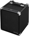 Phil Jones Super CUB - 250W Guitar Combo 6x5 Neo