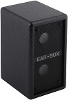 Phil Jones Ear-Box stand mount Speaker 2x2