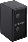 Ear-Box stand mount Speaker 2x2