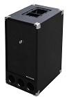 250W Neo Powered Cabinet 6x5