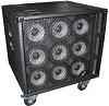 Piranha 9B Cabinet 9 x 5 / 900 Watts