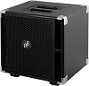 Phil Jones Piranha C4 Cabinet 5 x 4/ 400 Watts