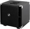 Piranha C4 Cabinet 5 x 4/ 400 Watts