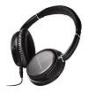 H-850 Headphones