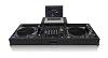 PLX-1900 Plus NSE for 2x Pioneer PLX-1000 and 1x Pioneer DJM-900 NXS2