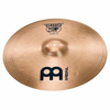 Meinl C21MR