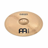 Meinl CC20MR-B