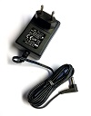 Casio AD-12 12V Adapter