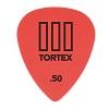 Tortex TIII 462R.50 Plektrum